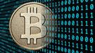 Bitcoins: Evita fraudes y estafas con estos consejos