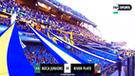 Boca Juniors vs River Plate: así fue la impresionante entrada de los equipos a La Bombonera [VIDEO]