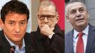 Renzo Reggiardo lidera encuesta de GFK a dos semanas de la elección