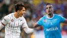 Chivas vs Querétaro EN VIVO vía TDN: tremendo encuentro en el Apertura la Liga MX