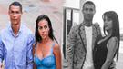 Ponen al descubierto el secreto detrás de la relación de Cristiano Ronaldo y su novia [VIDEO]