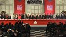 Debate municipal por Elecciones 2018: los candidatos a Lima se enfrentan [EN VIVO]