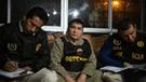 ¿Por qué las bandas delincuenciales del Perú llevan nombres tan pintorescos?
