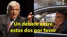 Facebook: divertidos y curiosos memes invaden la red social tras debate municipal