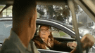 Vía Facebook: conductor Manuel Liendo Razuri, se enfrenta a Toretto y sorprende las redes