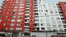 Se vendieron 5.223 viviendas entre enero y julio de este año