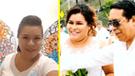 Los lujos de la menor hija y heredera de Alberto Santana [VIDEO]