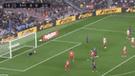 Barcelona vs Girona: mira el genial tanto de Lionel Messi para el 1-0 parcial [VIDEO]