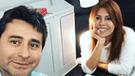 ¿Magaly Medina tiene problemas maritales con notario? Ney Guerrero revela intimidades