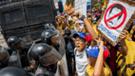 Venezuela captura al principal cabecilla del atentado contra Nicolás Maduro