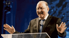 Fiscal ordena investigar por lavado de activos a líderes de iglesia Agua Viva
