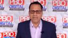 Phillip Butters se defiende de 'Radio Exitosa' con sus mejores abogados [VIDEO]