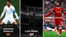 FIFA The Best 2018 EN VIVO ONLINE: se premiará al mejor jugador del mundo