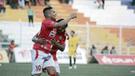 Cienciano humilló 9-1 a Deportivo Serrato pero no le alcanzó