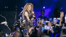 Shakira lanza concurso vía Instagram para que fans peruanos puedan conocerla