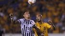 Tigres vs Monterrey EN VIVO: igualan 0-0 por el 'Clásico Regio' en la Liga MX