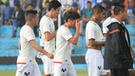 Universitario de Deportes podría sufrir la pérdida de puntos en el Clausura