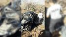 Piura: trágico accidente en Ayabaca enluta a movimiento regional