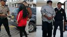 Arequipa: sujeto abusó sexualmente de su hijastra desde que tenía 8 años