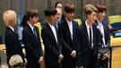 Integrantes de BTS conmueven al mundo con discurso ante la ONU [VIDEO y FOTOS]