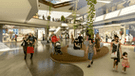 Así lucirá el nuevo Mall Aventura Santa Anita | FOTOS