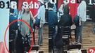 Centro de Lima: En segundos, delincuentes asaltan a turistas dentro de local