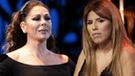 Isabel Pantoja hace llorar a Chabelita con llamada sorpresa en Gran Hermano VIP [FOTOS y VIDEO]