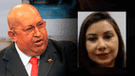 España podría extraditar a exenfermera de Hugo Chávez por corrupción