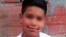 Colombia: Asesinan a menor a golpes por defender a su hermana de acoso sexual