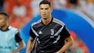 La verdadera razón por la que Cristiano Ronaldo no asistirá a Premios The Best