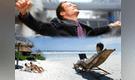 ¿Por qué los trabajadores deben tener vacaciones ilimitadas?