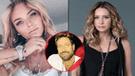 """En Instagram: Geraldine Bazán llama """"indecente"""" a la nueva pareja de Gabriel Soto [FOTOS]"""