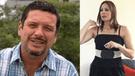 Karina Calmet pide a América TV que despida a Lucho Cáceres