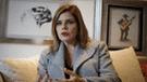 Aráoz aclara por qué el Ejecutivo asignó viáticos a la esposa de Vizcarra