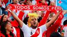 The Best 2018: así reaccionó la prensa mundial tras premio a la afición peruana [FOTOS]