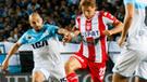 Racing Club superó 1-0 a Unión por la Superliga Argentina [RESUMEN]