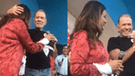 Ricardo Belmont y su comentario machista al referirse a su esposa [VIDEO]