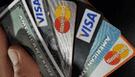 Infocorp: ¿Cómo detectar y eliminar las 'deudas fantasmas' con los bancos?