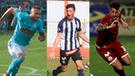 Torneo Clausura 2018: mira la programación de la fecha 5 del Descentralizado