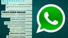 WhatsApp: Aprende a cambiar las letras en tus mensajes [FOTO]