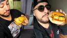 """YouTube: Pan con huevo """"pituco"""" genera controversia por su increíble precio"""
