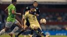 América vs Juárez EN VIVO ONLINE: 'Águilas' ganan 2-1 por los octavos de final de la Copa MX