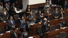 Fuerza Popular planea revertir nuevas normas para el aumento de sueldo en el Estado