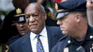 Bill Cosby condenado de 3 a 10 años por drogar y abusar de mujer