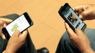 PNP intervino locales donde adulteraban IMEI de celulares robados [VIDEO]