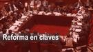 Financiamiento de partidos: claves del dictamen aprobado en comisión