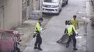 Facebook viral: este es el impresionante rescate de un niño que cae desde un edificio
