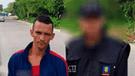 Anciano dio casa y comida a extranjero, pero terminó siendo asaltado y asesinado