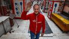 Jorge Muñoz lanza 'challenge' para que candidatos a Lima rindan cuentas [VIDEO]