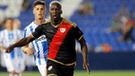 Rayo Vallecano vs Real Sociedad EN VIVO: 2-1 con Advíncula de titular por Liga Santander